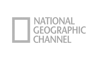 National-Geographic-Channel-grey